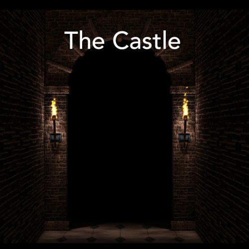 3 Floor Castle | $ 25