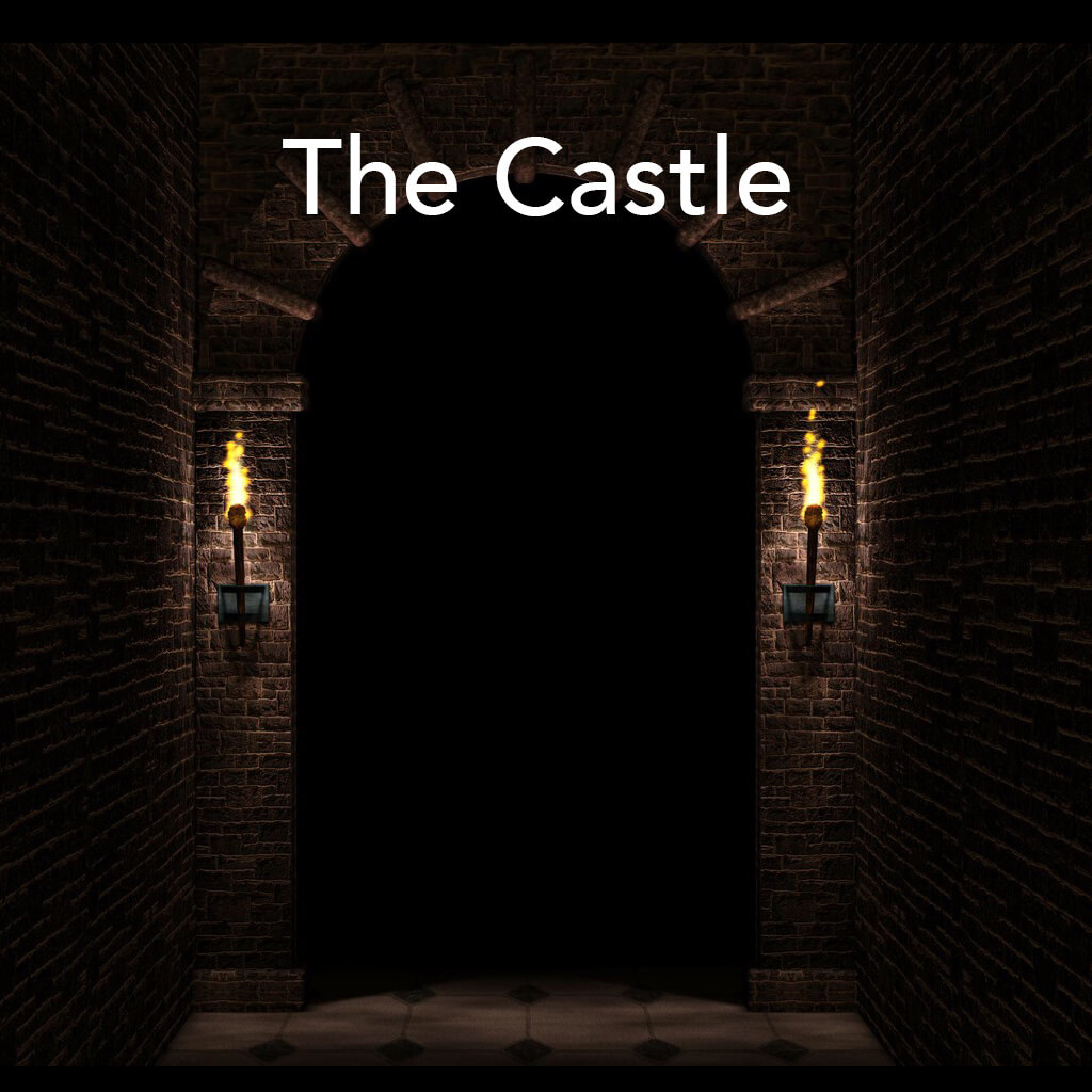 The Castle Countdown